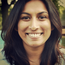 Vineeta - 5 Star Testimonial