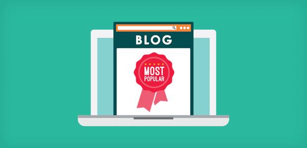blogpopular