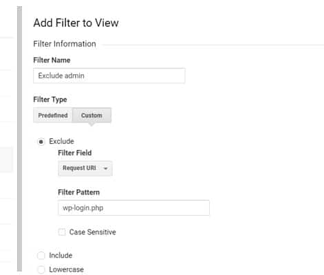 add-filter-exclude-admin-from-ga