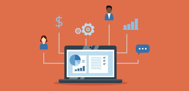 analytics-ecommerce-reports