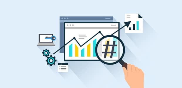 Pengertian Page Views Dan Unique Views - Google Analytics