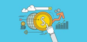 How to Increase Your Google AdSense Earnings (6 Easy Tips)