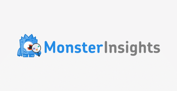 MonsterInsights Best SEO WordPress Plugin