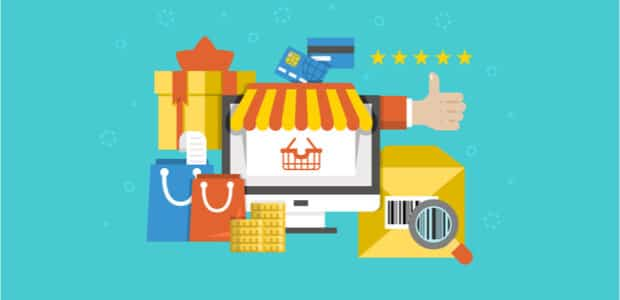 Driving Traffic to Your Online Store