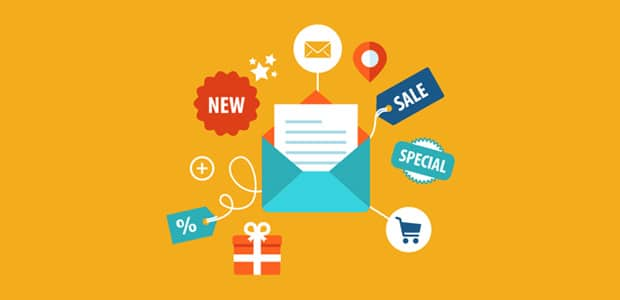 Marketing Ecommerce Ideas