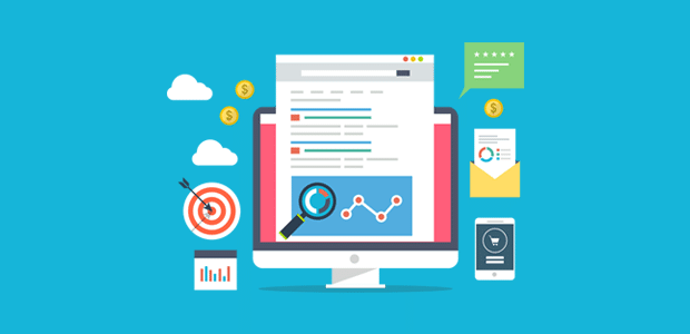 How to Optimize AdWords: 5 Tips & Strategies to Boost Your
