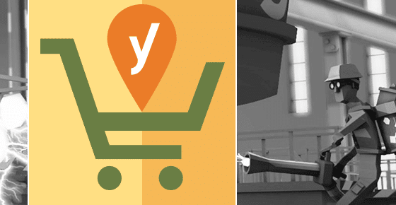 WooCommerce Marketing Tools - Yoast WooCommerce SEO