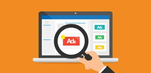 3 Website Types That Earn the Most Money with Google AdSense