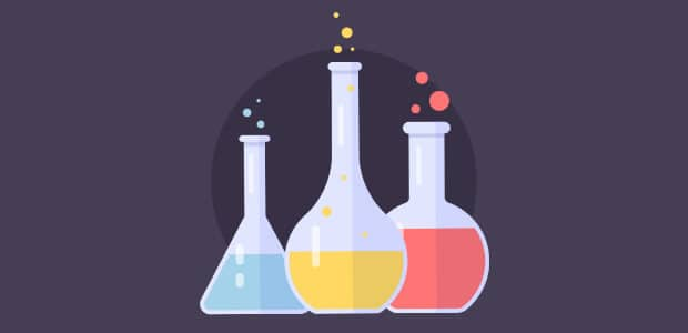 experiments google business growing lesser known