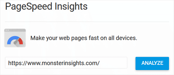 Google PageSpeed Insights Best SEO Plugins