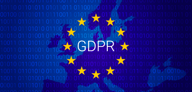 GDPR and MonsterInsights
