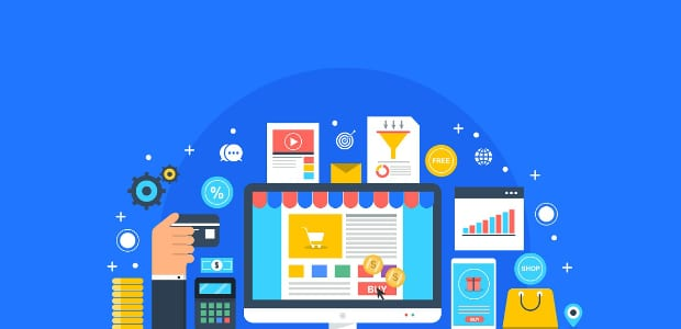 Optimize WooCommerce for Higher Conversions