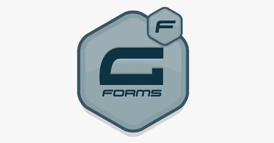 gravity-forms advanced wordpress contact form plugin