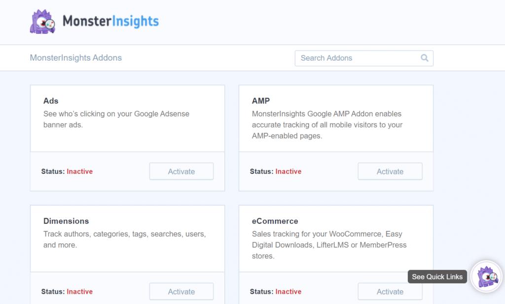 monsterinsights-vs-google-analytics