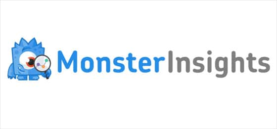 monsterinsights-best-ga-plugin-for-wordpress