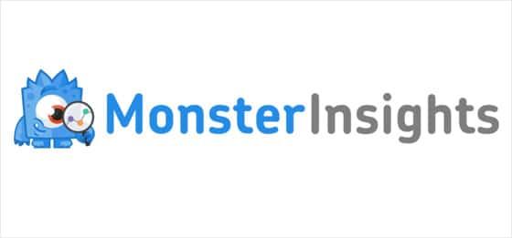 monsterinsights-best-ga-plugin-for-wordpress