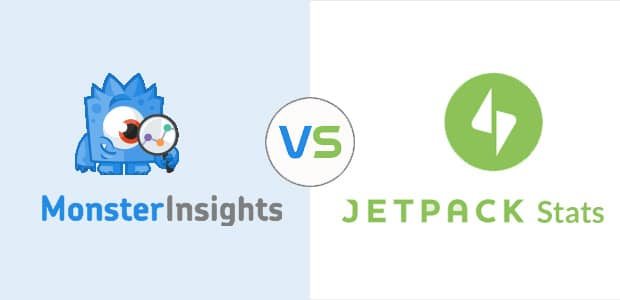 monsterinsights-vs-jetpack-stats-wp
