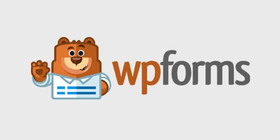wpforms-best-wp-contact-form-plugin