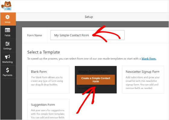 wpforms-form-setup-how-to-add-contact-form-in-wordpress