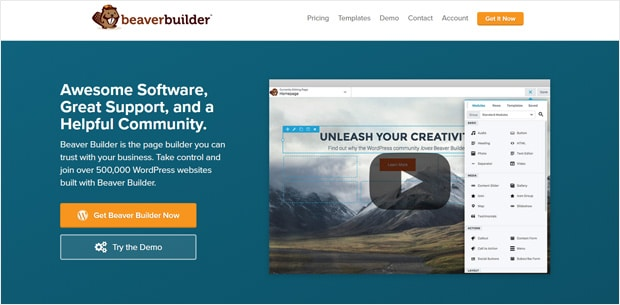 beaver-builder-wordpress-landing-page-plugin
