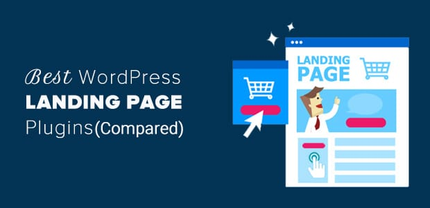 best-wordpress-landing-page-plugins-compared