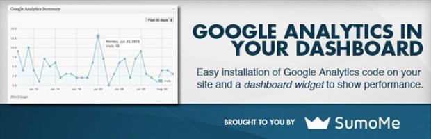 g-analyticator-wordpress-plugin