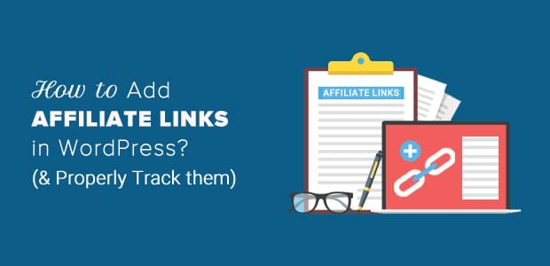 how-to-add-affiliate-links-
