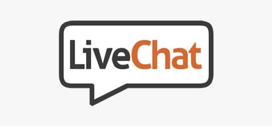 LiveChat Best Live Chat Software for WordPress