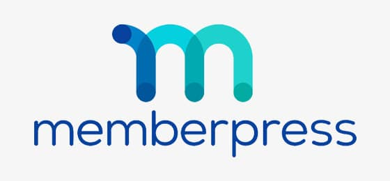 memberpress-best-wordpress-membership-plugin