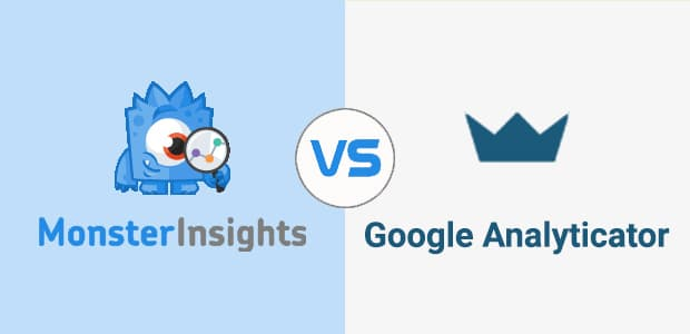 monsterinsights-vs-google-analyticator-ga-plugin-comparison