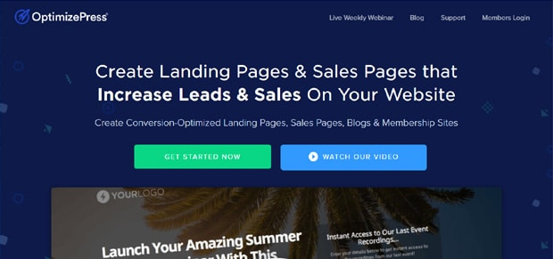 optimizepress-wordpress-landing-page-plugin