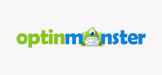 OptinMonster Best Conversion Optimization Software
