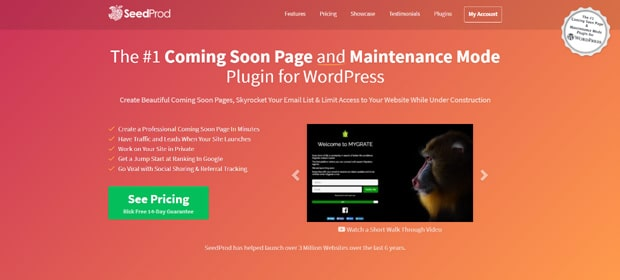 seedprod-coming-soon-page-wordpress-plugin