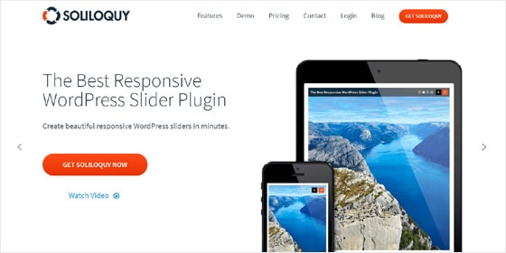 soliloquy-best-wordpress-slider-plugin
