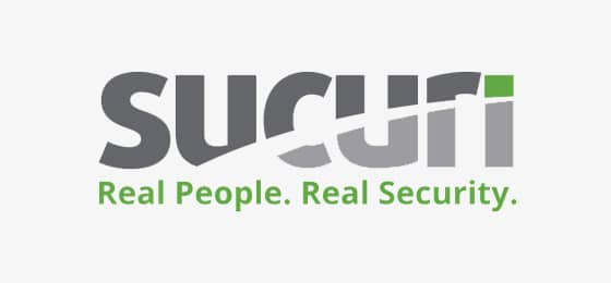 sucuri-best-wordpress-plugin-security