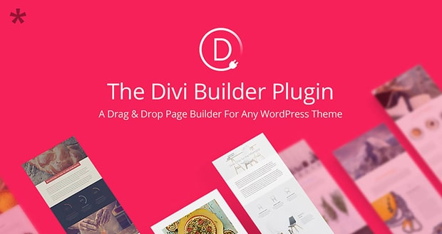 the-divi-builder-wordpress-plugin
