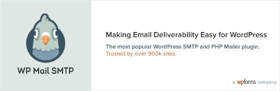 wp-mail-smtp-free-wp-plugin