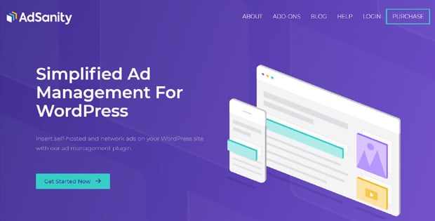 5 Best WordPress Ad Management Plugins for 2018