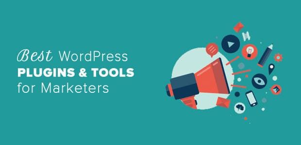 best-wordpress-plugins-and-tools-for-marketers