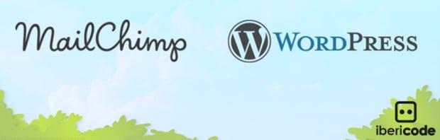 mailchimp-for-wordpress-plu