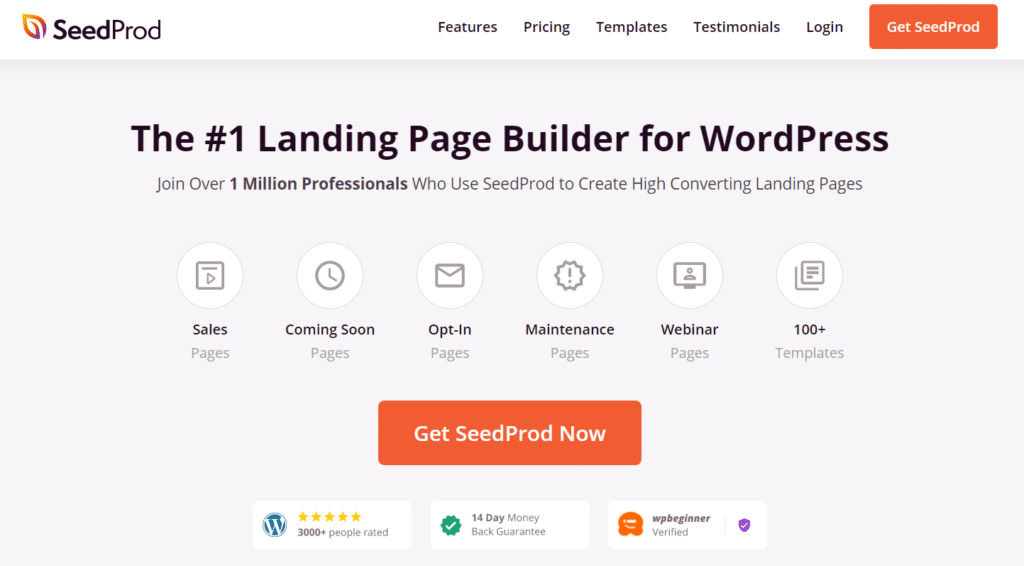 6 Best Wordpress Page Builders Drag Drop For 2021