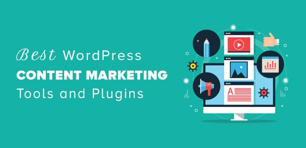 best-content-marketing-tools-plugins-for-wordress
