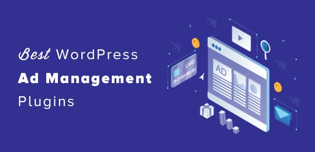 best-wordpress-ad-management-plugins