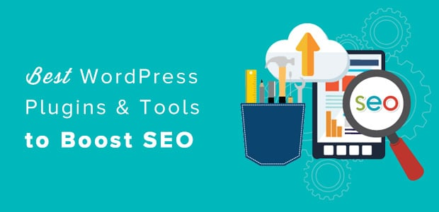 best-wordpress-plugins-tools-to-boost-your-website-seo