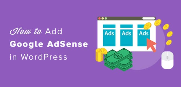 how-to-add-google-adsense-in-wordpress
