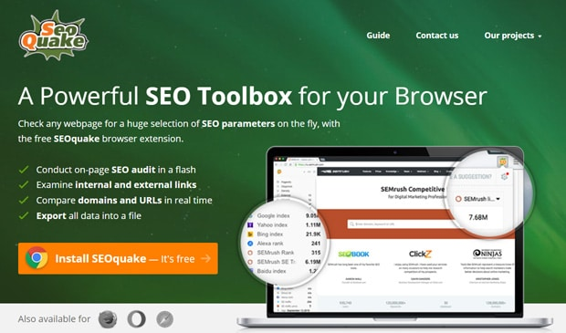 seoquake-seo-tools-wordpress