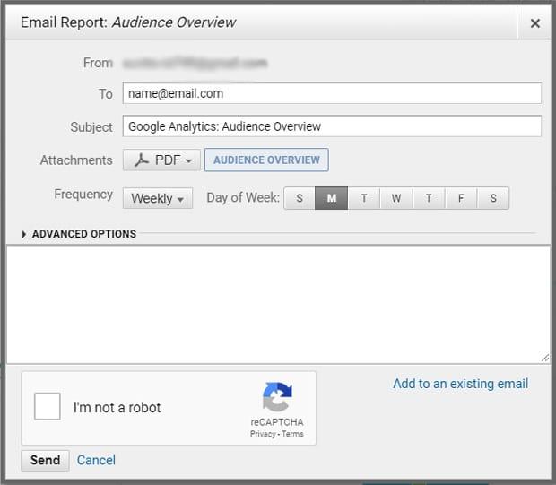 sharing-ga-reports-via-emai