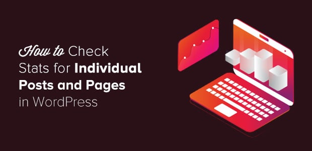 check-stats-for-individual-wordpress-posts-pages