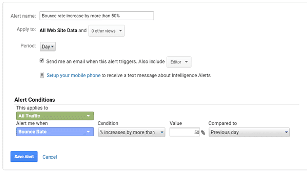 create-custom-alerts-for-bounce-rate-ga
