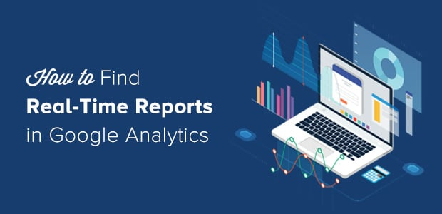 how-to-find-ga-real-time-reports